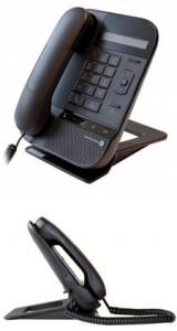 8002_8012_DeskPhones