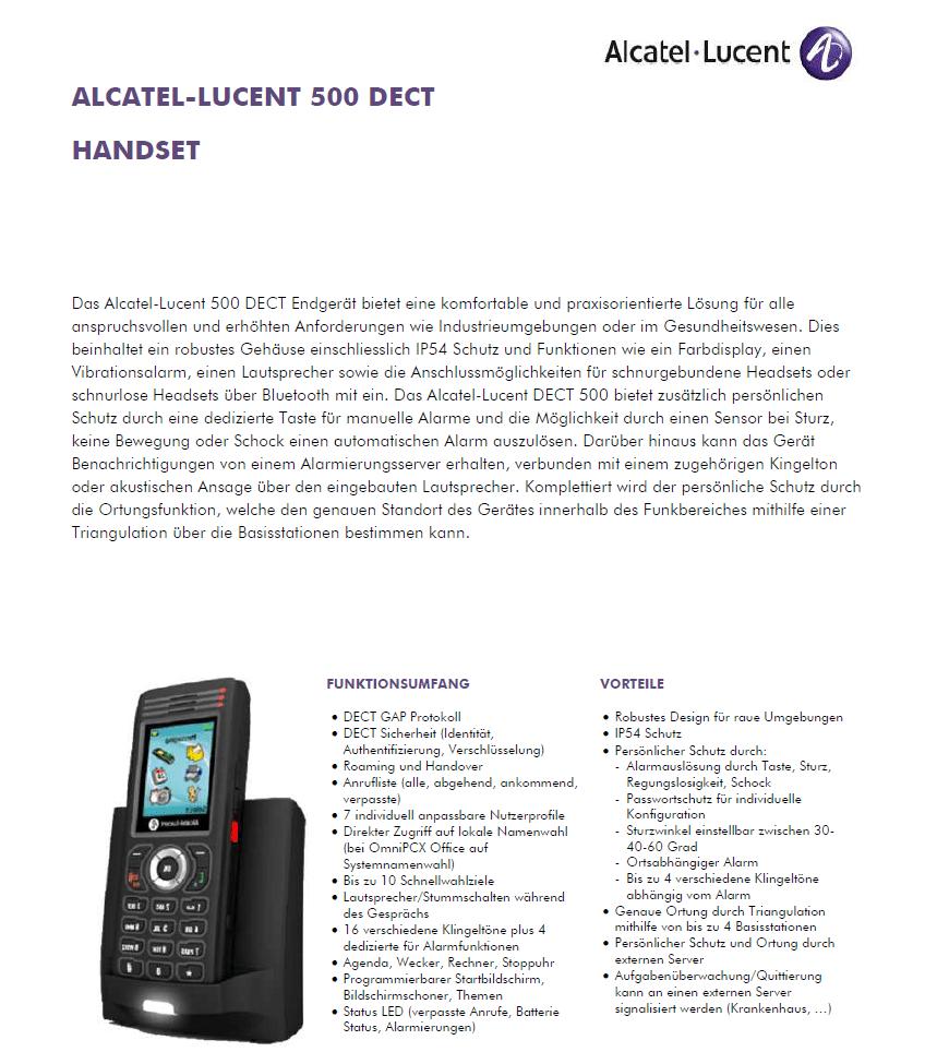 Alcatel_500