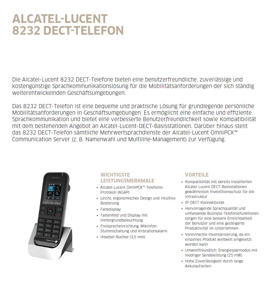 Alcatel_8232