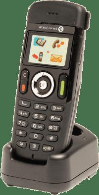 Alcatel_Mobil_400