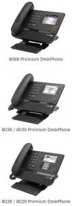 Alcatel_Premium_Deskphones