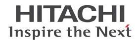 Hitachi_Logo