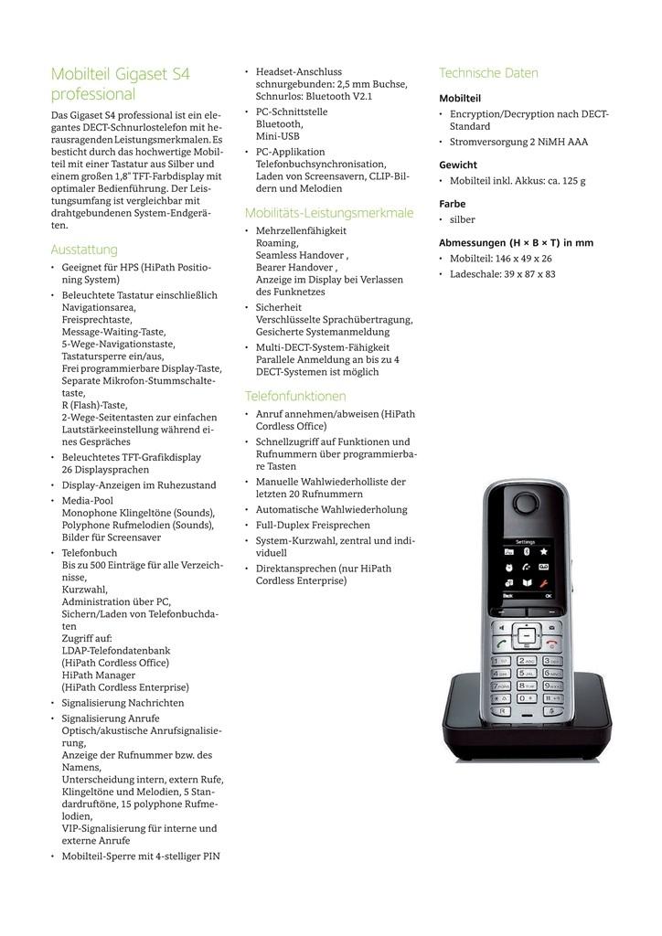 OpenStage_Mobile_Datenblatt_S4