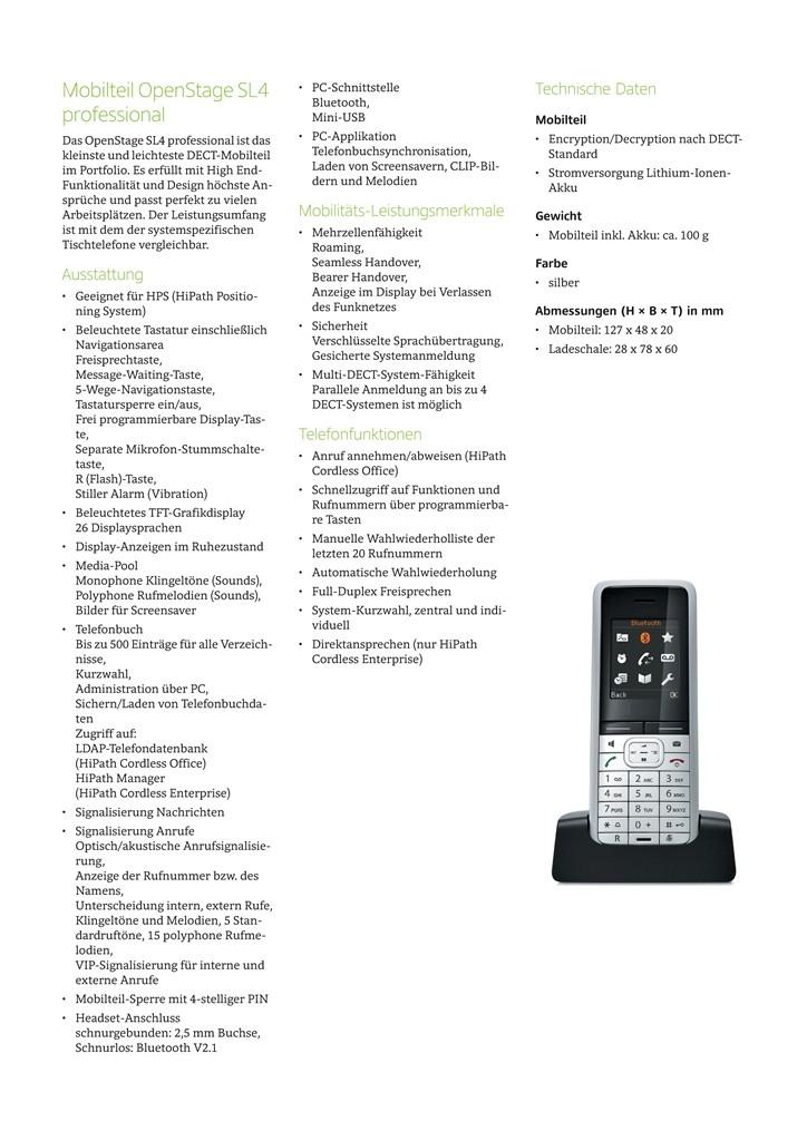 OpenStage_Mobile_Datenblatt_SL4