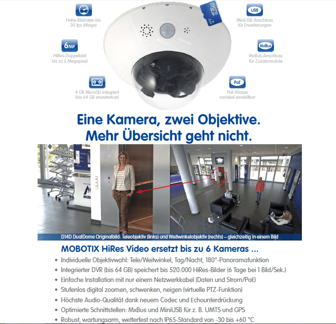 Ueberblick_D14
