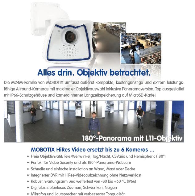 Uebersicht_M24