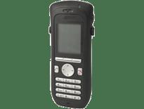 innovaphone_DECT_IP61