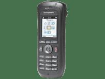 innovaphone_DECT_IP63