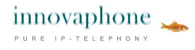 innovaphone_logo
