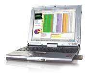 laptop_lowr