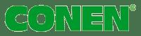 logo_conen