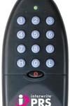 phiwprstransmitter100