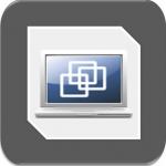 virtualisierung_icon