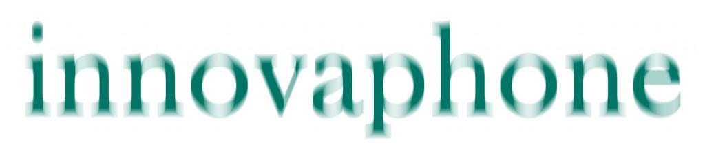 innovaphone_Logo_4c_Fisch_Claim_2011