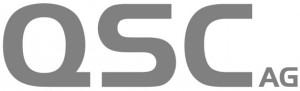 Logo-qsc