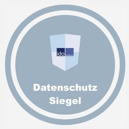 Datenschutz Zertifizierung | NTB
